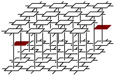 Tensors Network2